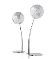 lamp twins