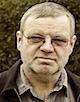 P. Koutsky