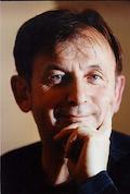 H.E. Michael Žantovský