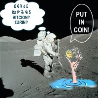 Put In Coin