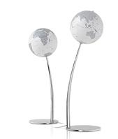 Double lamp