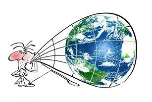 Oleg Makara - Earthrecovery