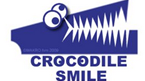 www.crocodilesmile.eu