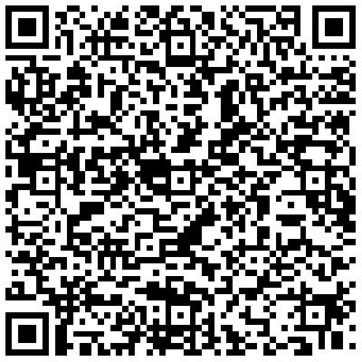 QR code Eset