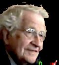 Avram Chomsky The Angry 13