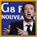 Mark Zuckerberg is not inventor of social network