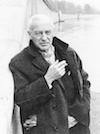 R.L.Karmen