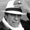 Oleg Makkara-Kalmáry author