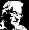 A.Chomsky
