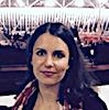 M Makarová