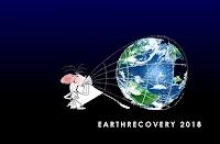 EarthRecovery