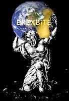 Brexbiten Atlas