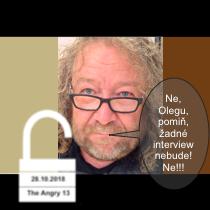 Click 4 answer, thank U, Eugen!