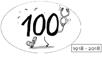 100 rokov CSSR