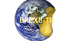 Brexbited Earth
