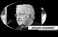 Avram Chomsky