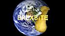 https://sites.google.com/a/earthrecovery.eu/earthrecovery/launche/launche1/launche2/piantitblack