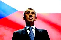Andrey Babish