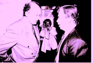 Czalfa Havel