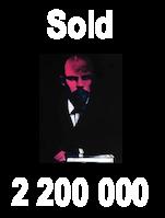 VIL sold