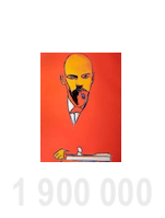 1900000