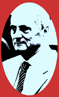 Carnogursky