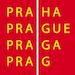 Praha 75
