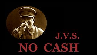 JVS NO CASH