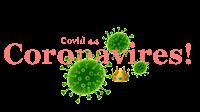 Covid 44