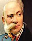 HabsMetternich