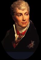Klemens Metternich Wiennebour