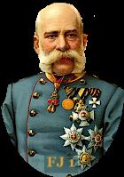 Franz J.I.