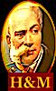 EUMAN