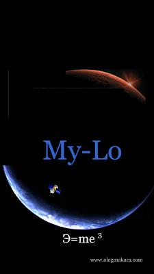 MY-LO